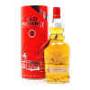 Old Pulteney Duncansby Head Lighthouse Literflasche 1 L/ 46.00%