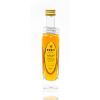 Spey (The Speyside) Chairman`s Choice Miniatur 0,050 L/ 40.00%