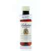 Ballantines Finest Miniatur PET-Flasche 0,050 L/ 40.00%
