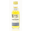 Isle of Arran Robert Burns Blend Miniatur 0,050 L/ 40.00%