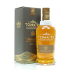 Tomatin 18 Jahre finish in Oloroso Sherry Butts 0,70 L/ 46.00%