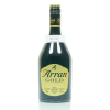 Isle of Arran Gold Cream Liqueur 0,70 L/ 17.00%
