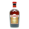 Drambuie The Isle of Skye Liqueur 0,70 L/ 40.00%