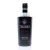 Triibe Celtic Liqueur mit Irish Malt Whisky & Honey ( Dairy free) 0,70 L/ 20.00%
