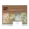 Ardmore Peated Malts of Distincton II Set beinhaltet Ardmore Legacy; 0,20 L/ 40.00%