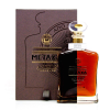 Metaxa Angels Treasure 0,70 L/ 41.00%