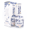 Metaxa Grande Fine Collector Edition Keramikflasche 0,70 L/ 40.00%