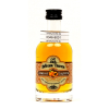 The Bitter Truth Apricot Liqueur Miniatur 0,050 L/ 22.00%