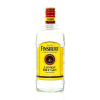 Finsbury London Dry Gin 0,70 L/ 37.50%