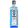 Bombay London Dry Gin Sapphire Literflasche 1 L/ 40.00%