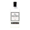 Gilpin´s Extra Dry Gin 0,70 L/ 47.00%