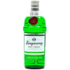Tanqueray London Dry Gin Export Strength 0,70 L/ 43.10%