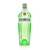 Tanqueray No. Ten Literflasche 1 L/ 47.30%