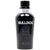 Bulldog British Dry Gin 0,70 L/ 40.00%