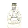 Oval 56 Structured Vodka Miniatur 0,050 L/ 56.00%