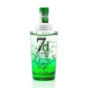 7d Essential London Dry Gin 0,70 L/ 41.00%