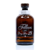Filliers Dry Gin 28 0,50 L/ 46.00%