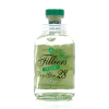 Filliers Dry Gin 28 Pine Blossom 0,50 L/ 42.60%