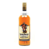 Captain Morgan Spiced Gold Literflasche 1 L/ 35.00%