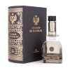 Legend of Kremlin Vodka Miniatur in Black Book 0,050 L/ 40.00%