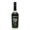 Motörhead Vödka Spirits For Rock 0,70 L/ 40.00%