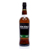 Williams & Humbert Don Zoilo Fino Dry Palomino 0,750 L/ 15.00%
