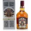 Chivas Regal Scotch 12 YO 1,0L (40% Vol.)