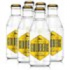 Goldberg Tonic Water 6x0,2L