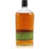 Bulleit 95 Rye Frontier Whiskey 0,7L (45% Vol.)