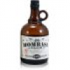Mombasa Club London Dry Gin 0,7L (41,5% Vol.)