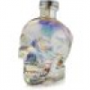 Dan Aykroyds Crystal Head Vodka Aurora 0,7L (40% Vol.)