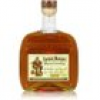 Captain Morgan Private Stock 1,0L (40% Vol.)