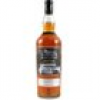 Talisker Dark Storm Whisky 1,0L (45,8% Vol.)