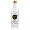 Sash & Fritz Wodka 0,1L (40% Vol.)