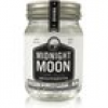 Midnight Moon Moonshine Original 0,35L (40% Vol.)