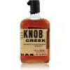 Knob Creek Kentucky Straight Bourbon Small Batch 0,7L (50% Vol.)