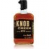 Knob Creek Kentucky Straight Rye Whiskey Small Batch 0,7L (50% Vol.)