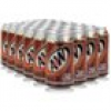 A&W Root Beer 24x0,355L