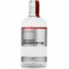 Berliner Brandstifter Vodka 0,7L (43,3% Vol.)