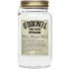 O'Donnell Moonshine High Proof 0,7L (50% Vol.)
