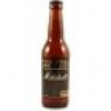 Marshall Rock'n'Roll Craft Beer 0,33L (6,4% Vol.)