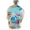Dan Aykroyds Crystal Head Vodka Magnum Aurora 1,75L (40% Vol.)