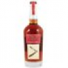 Straight Edge Bourbon Whiskey 0,7L (42% Vol.)
