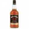 Whyte & Mackay Blended Scotch Whisky Triple Matured 0,7L (40% Vol.)