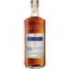 Martell VS Single Distillery 0,7L (40% Vol.)