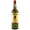 Jameson Triple Distilled Irish Whiskey 0,7L (40% Vol.)