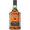 Jim Beam Distiller's Cut Bourbon Whisky 0,7L (50% Vol.)