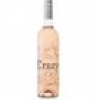 Crazy Tropez Rosé 0,75L (12,5% Vol.)