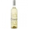 Crazy Tropez White 0,75L (12,5% Vol.)