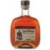 Captain Morgan Private Stock 0,7L (40% Vol.)